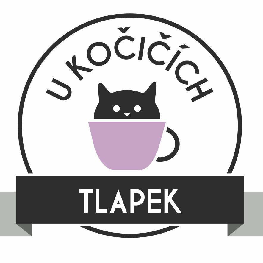 Kočičí kavárna v Písku